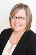 Business Consulting, Bookkeeping, Controller Services by Dianne Mueller and Soma Small Business Solutions, Vancouver, BC